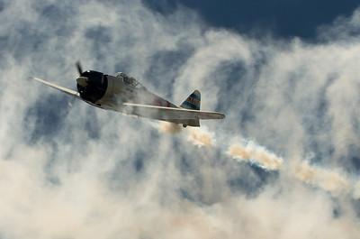 2014 Central Texas Airshow
