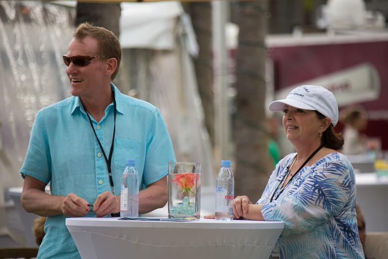 Yacht Expo 2015 - Ground (118 of 252).jpg