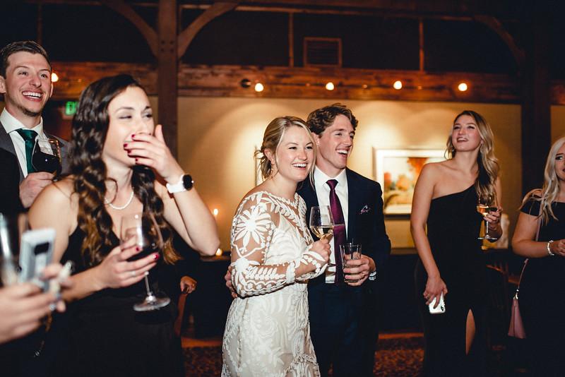 Requiem Images - Luxury Boho Winter Mountain Intimate Wedding - Seven Springs - Laurel Highlands - Blake Holly -1570.jpg