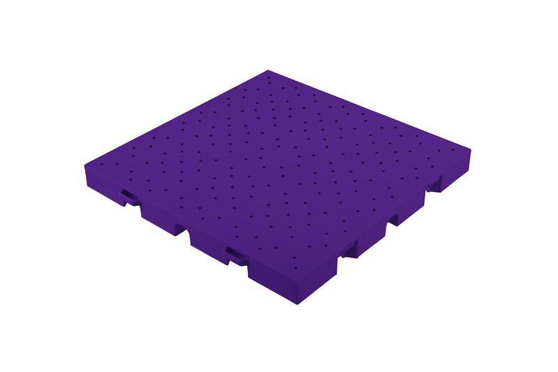 Purple-Floor-3.jpg