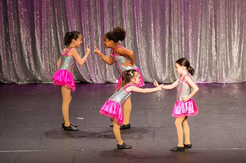 dance-084.jpg