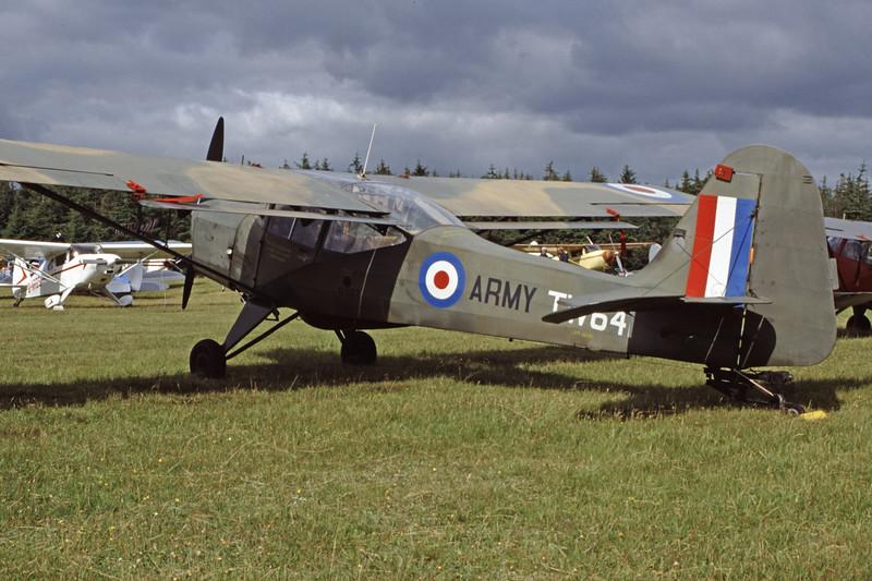G-ATDN-BeagleA61Terrier2-Private-EKVJ-1998-06-13-FA-23-KBVPCollection.jpg