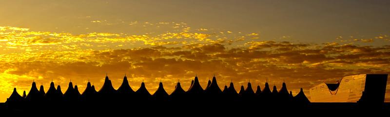 8_August_070920-Tents-159.jpg