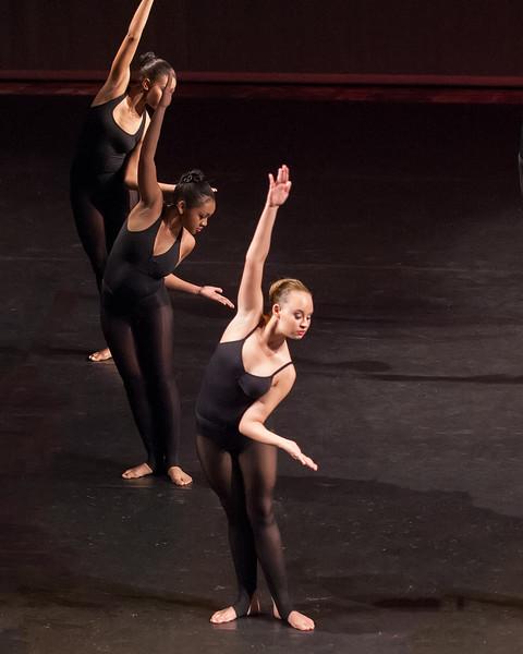 LaGuardia Senior Dance Showcase 2013-1936-Edit#2.jpg