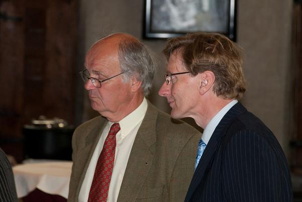 2010 ZPG Symposium Middelburg