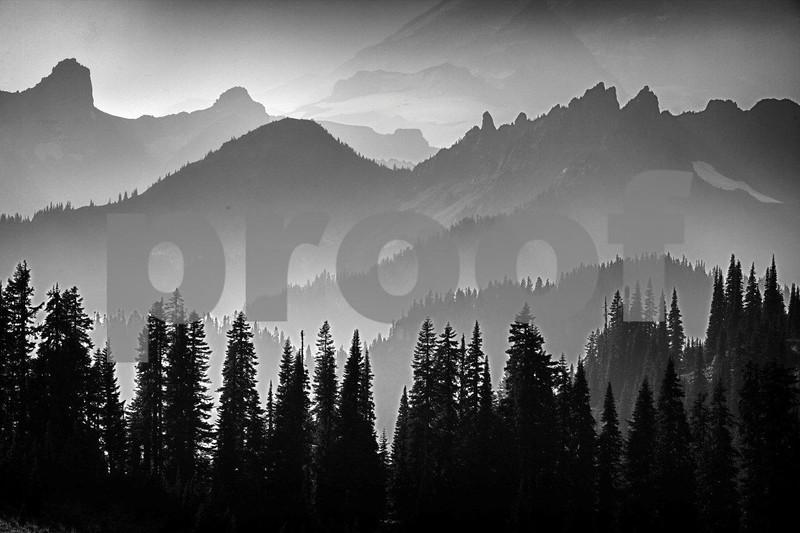 Mt. Rainier, Tipsso, smoke 0766_HDR.jpg