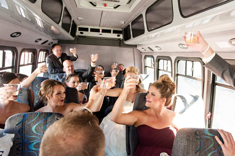 Shelby and Ryan Wedding Day-1260.jpg