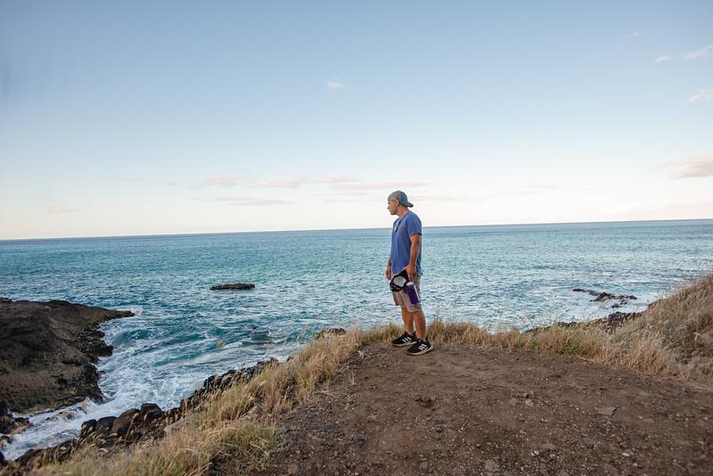 Hawaii2019-754.jpg