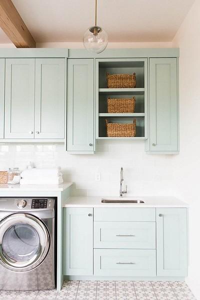 tile-floors-mint-cabinets-in-laundry-room.jpg