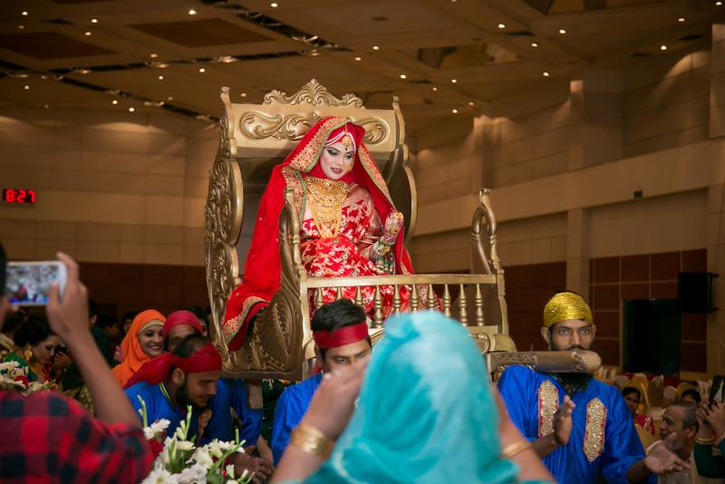 Z.M.-0723-Wedding-2015-Snapshot.jpg