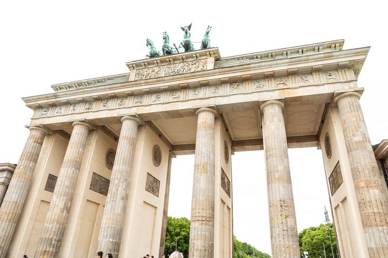 Brandenburg Gate-9583.jpg