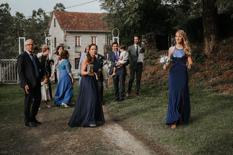 weddingphotoslaurafrancisco-286.jpg