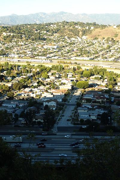 ElysianPark017-ViewFromAngelsPointRoad-2006-10-18.jpg
