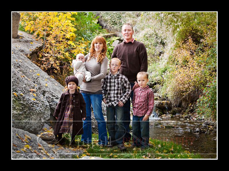 Sorensen Family 72.jpg