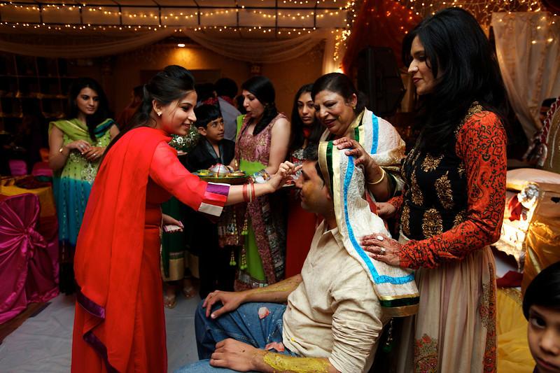 Rahim-Pithi-2012-06-01054.jpg