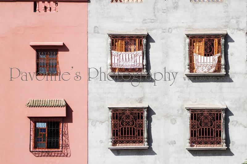 Morocco 1b 0037.jpg
