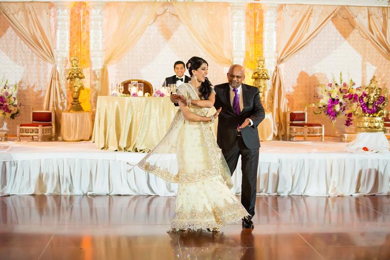 Nisha_Rishi_Wedding-1434.jpg