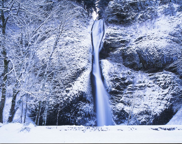 Horsetail Falls in snow hrz enh sf.jpg