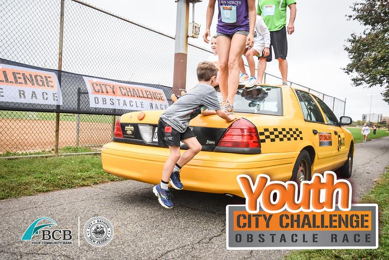 YouthCityChallenge2017-586.jpg