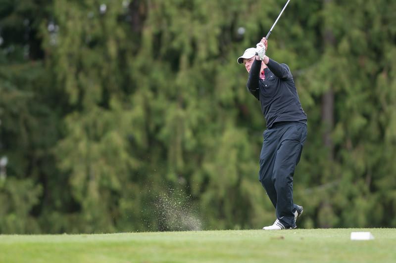 20130420 - NWC Golf - 012.jpg