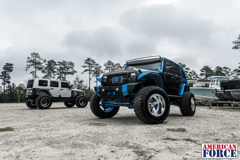 @SoundWaveJeep 2008 Blue BlackJeep Wrangler JK 20x14 HERO SS5 58x15.5 @Toyotires-DSC01258-3March 18, 2018.jpg