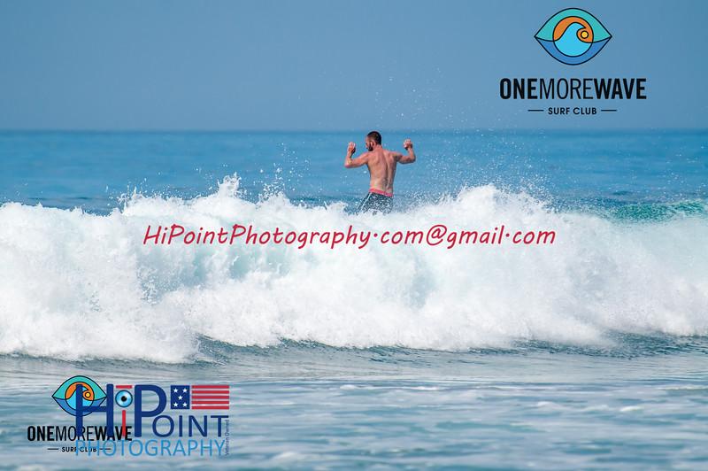 HiPointPhotography-7126.jpg