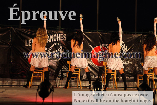 2012-07-15-Troupe de danse Marie-Josée Strazzero