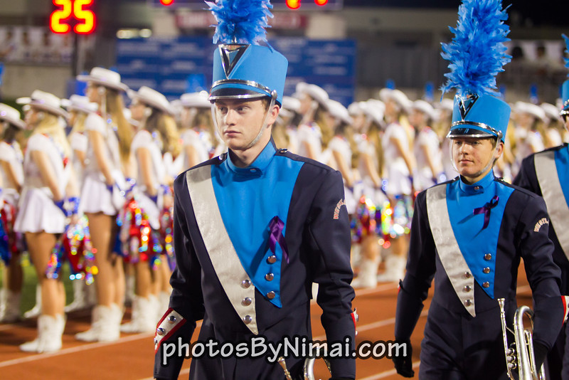 WHS_Band_Game_2013-10-04_3534.jpg