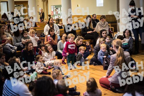 Bach to Baby 2018_HelenCooper_Notting Hill-2018-01-23-39.jpg