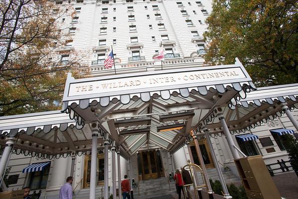 1410 POY hotel
