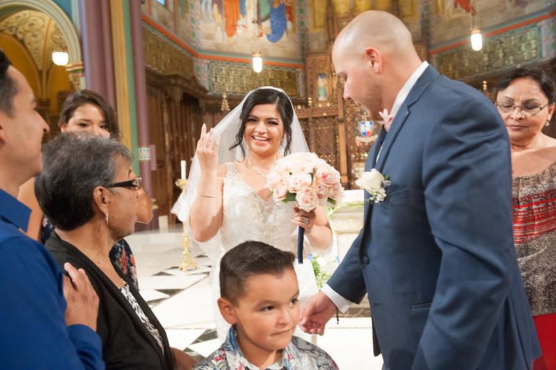 Estefany + Omar wedding photography-525.jpg