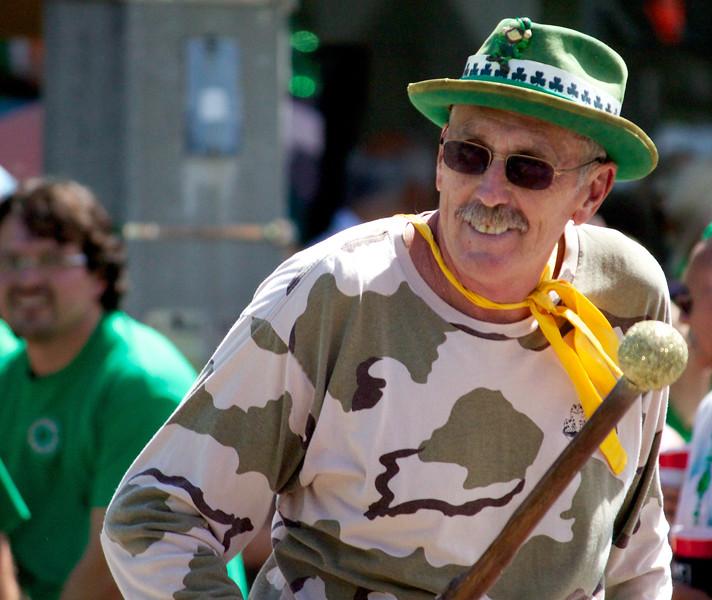 St. Patrick's Day parade 2014 (13).jpg