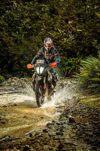 2019 KTM New Zealand Adventure Rallye (440).jpg