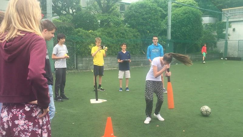 sports-week-7_26377535334_o.jpg
