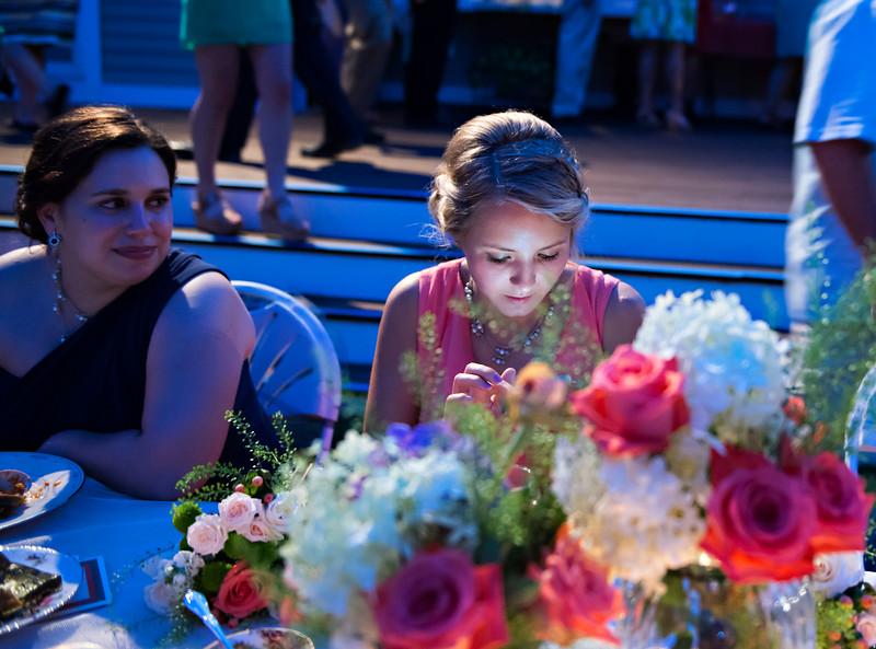 PF_Wedding_2249.jpg