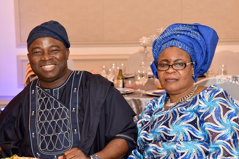 Elder Niyi Ola 80th Birthday 1202.jpg
