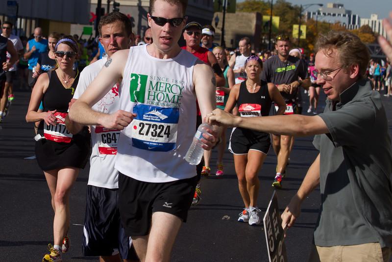 MH-Marathon2011-2662.jpg