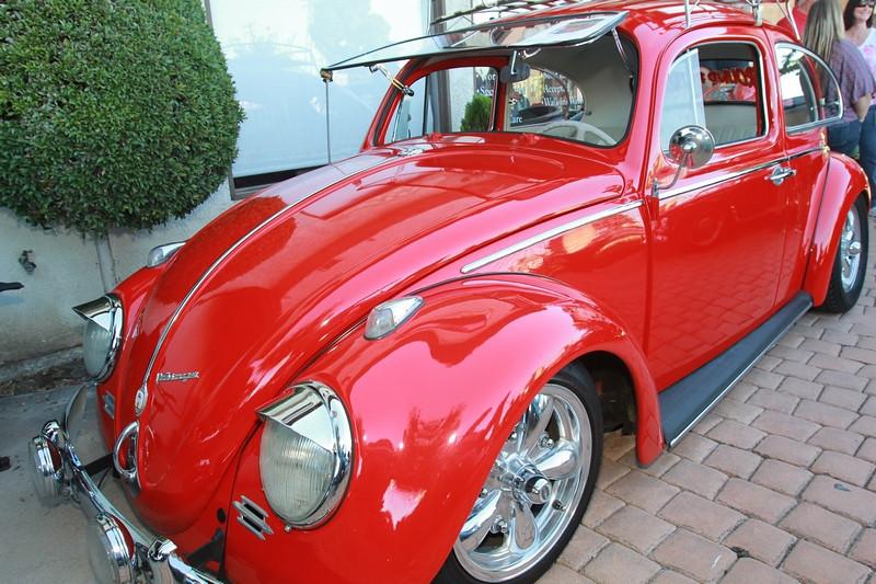vw-car-show-da-kine-kampwagens-oldworld-hb-102712-31.jpg