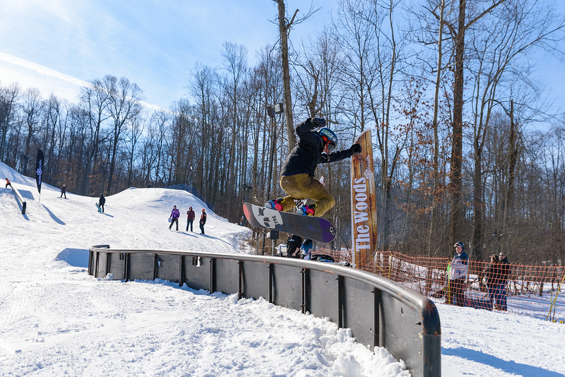 The-Woods-Party-Jam-1-20-18_Snow-Trails-3458.jpg