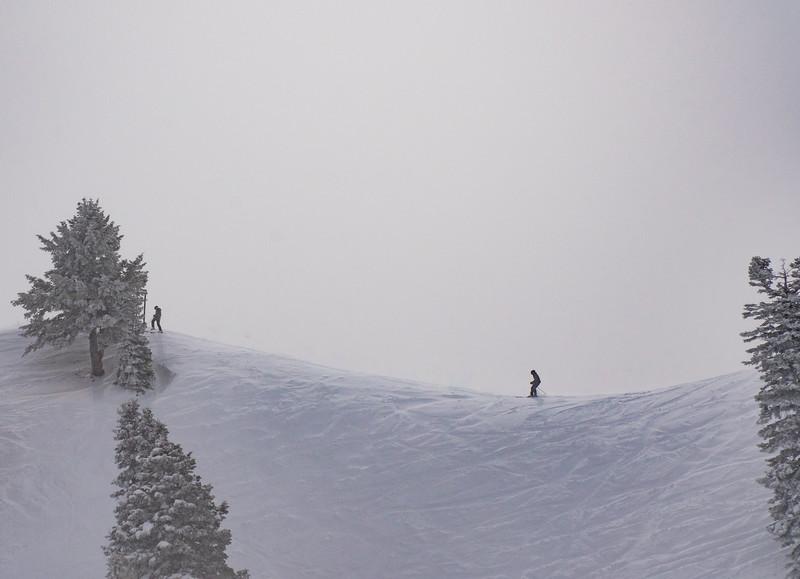 Sundance-9.jpg