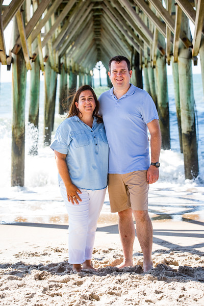 Family photography Surf City NC-518.jpg