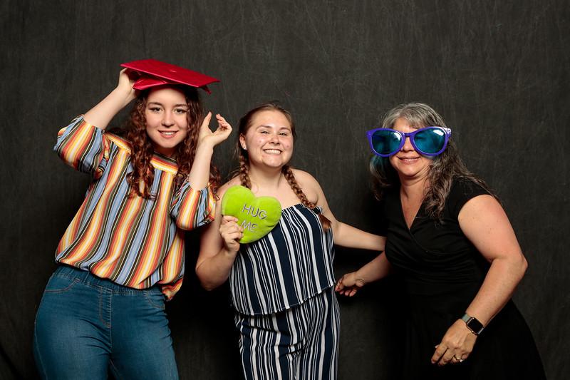 Emily Grad Party Photobooth-0050.jpg