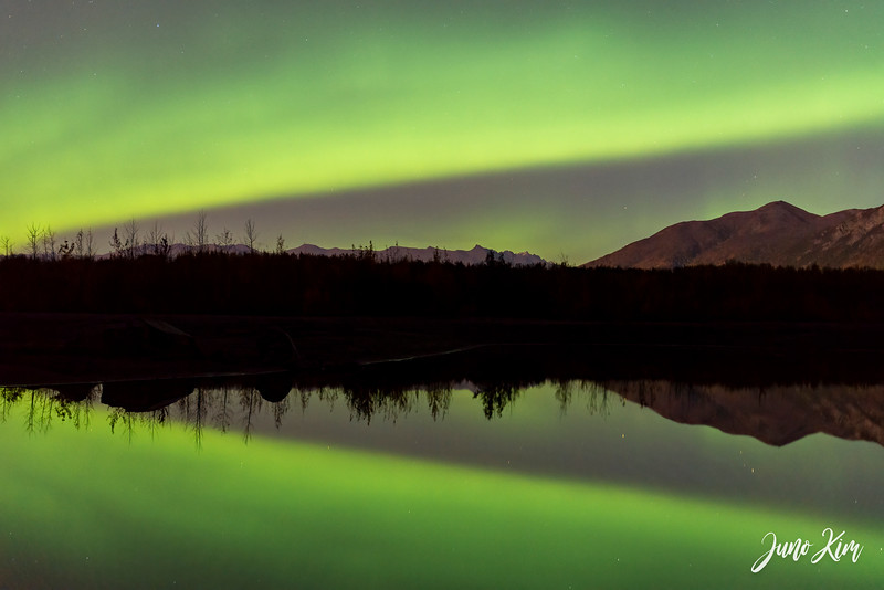Sept30_NorthernLights_Knik__6103863-Edit-Juno Kim.jpg