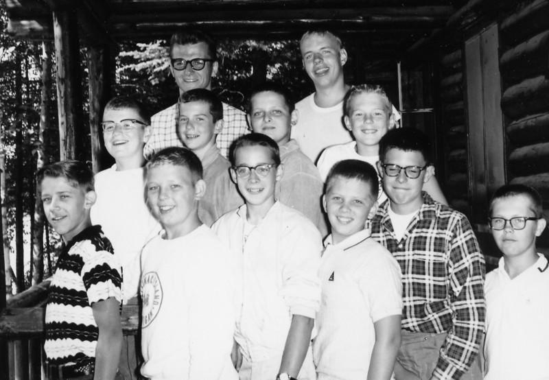 1961 Int 3 1st.jpg