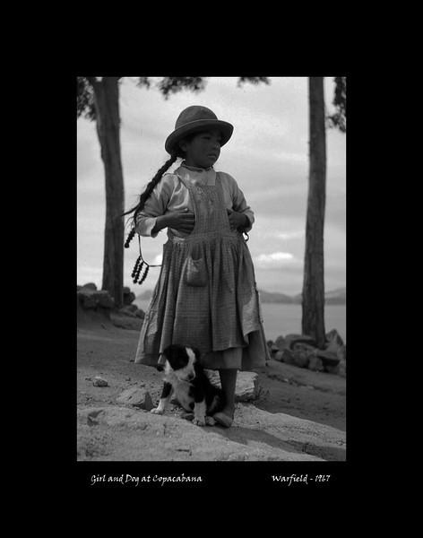 Girl and Dog at Copacabana.jpg