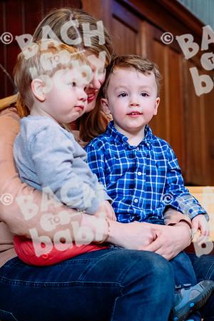 © Bach to Baby 2018_Alejandro Tamagno_Balham_2018-04-07 040.jpg