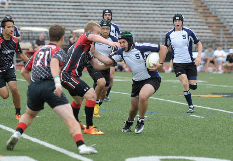 Rugby semis v Greenwich_155.JPG