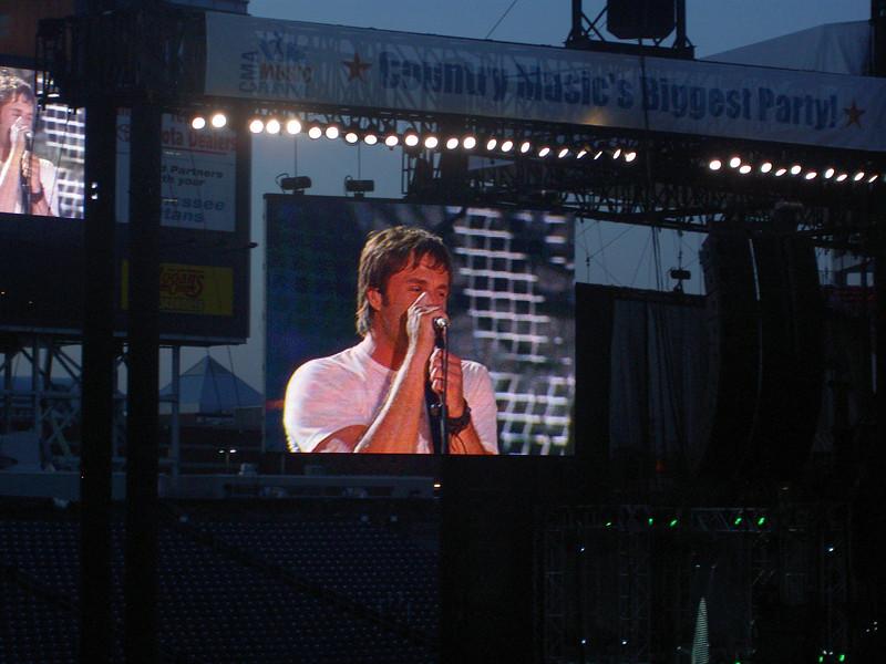 Nashville 2006 013.jpg