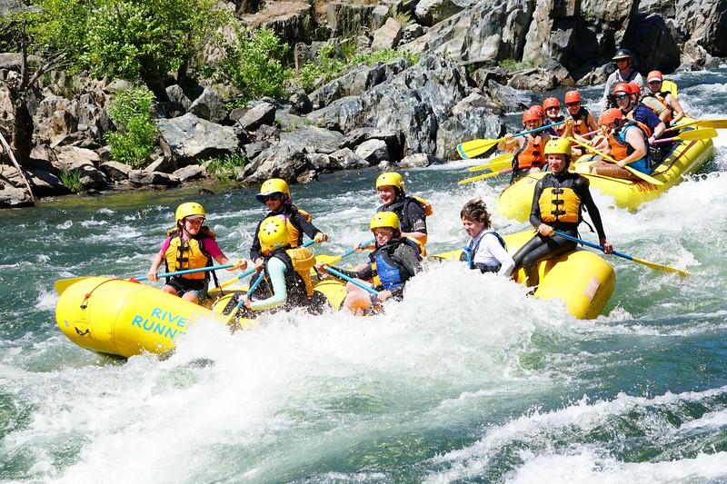 Jr Guides 7-16-19 Gorge (29 of 207).jpg