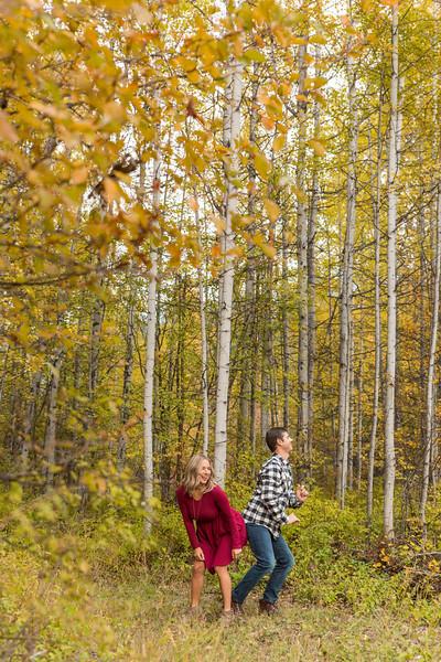 EngagementPreviews-6.jpg